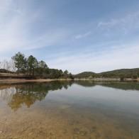 鴨池写真3