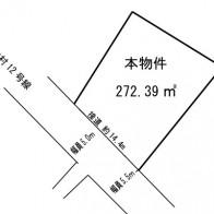 木村土地図面JPEG