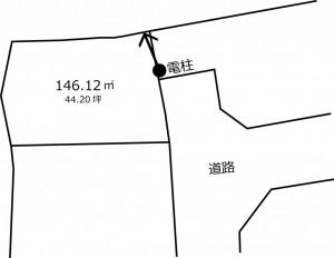 国岡3号地-1